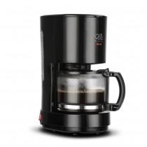 Cafeteira Eletrica Tsk-226 14 Xicaras  Nks Mais Voce 220v