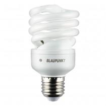 Lampada T2 25w 6400k E-27 220/60hz Blaupunkt