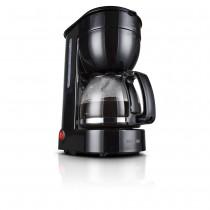 Cafeteira Elétrica 16 Xicaras ML-228 Nks Milano 220v